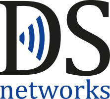 DS-networks GmbH
